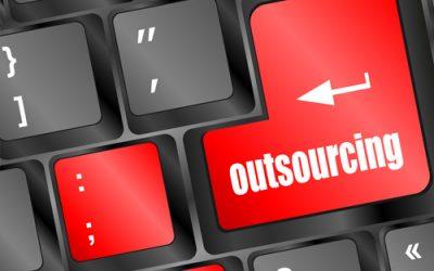 Outsourcing firmy sprzątającej – czy na tym się oszczędza?